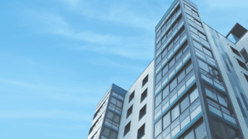 Why implementing a properly-architected building services and security operations network is increasingly critical (1)